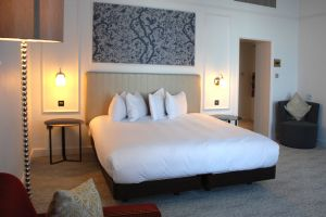 hilton-brighton-bedroom-3.jpg