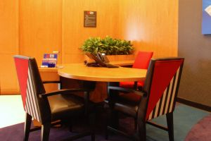 metro-bank-seating-table.jpg