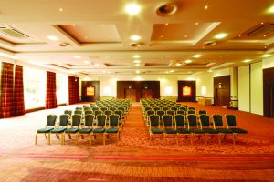 Q Hotels – Ashford International Conference room large.jpg