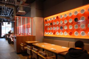 ippudo-canary-wharf-wall-decor.jpg