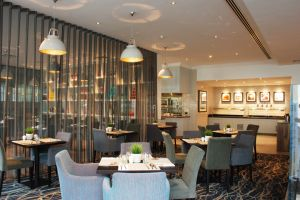 hilton-coventry-dining.jpg