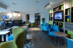 aston-hotel-darlington-lounge.jpg