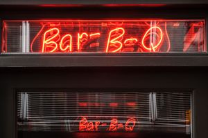 red-dog-barbq.jpg