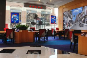 metro-bank-seating-area.jpg