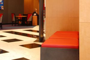 metro-bank-seating-2.jpg