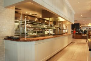 hilton-coventry-kitchen.jpg