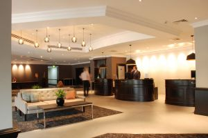 hilton-coventry-reception-lobby.jpg