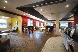aston-hotel-darlington-dining-seating.jpg