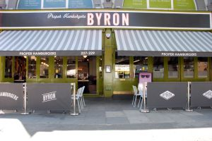 byron-chiswick-exterior-front.jpg