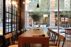 The-Refinery-dining-table.jpg