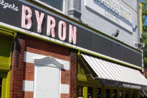 byron-chiswick-exterior.jpg
