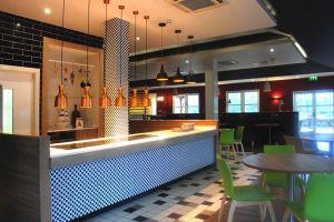 aston-hotel-darlington-kitchen.jpg