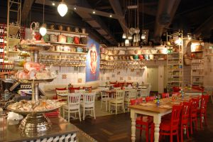 comptoir-libinais-interior-decor.jpg