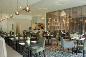 hilton-coventry-dining-2.jpg