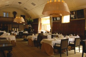 The-lygon-arms-dining.jpg