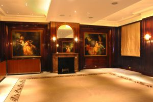 The Waldorf – Adelphi Suite Meeting room.jpg